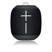 Logitech UE Wonderboom Bluetooth Lautsprecher Phantom Exclusive, Universal