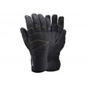 Montane Prism Glove - Handske - Unisex - Svart - Str. M