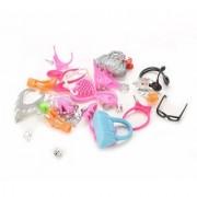 iDream Doll Accessories (Set of 40)
