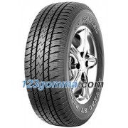 GT Radial SAVERO H/T PLUS ( P235/65 R18 104T )