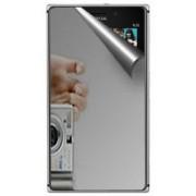 Огледален протектор за Nokia Lumia 925