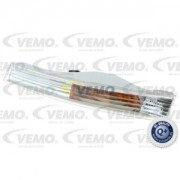 Original VEMO Qualität, Leuchte, Zusatzblinkleuchte