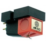 Nagaoka MP100 Moving Magnet Cartridge