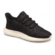 Sneakers Tubular Shadow Ck W by Adidas Originals