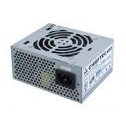 Chieftec ITX case UNI series BT-02B-U3-350BS