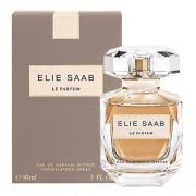 Elie Saab Le Parfum Intense 90Ml Per Donna (Eau De Parfum)
