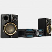Equipo de Sonido Philips Fx25