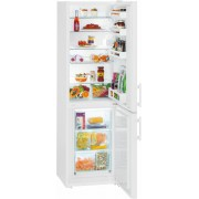 Хладилник, Liebherr CU3311-20, Енергиен клас: А++, 294 литра