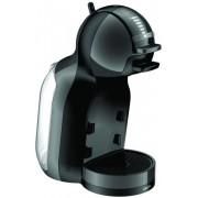 Espressor Krups NESCAFE Dolce Gusto Mini-Me KP120831, 1500W
