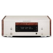 Marantz HD-CD1 CD Player Silver