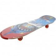 Скейтборд (рибка) за деца