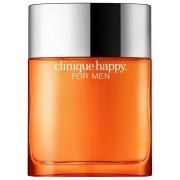 Clinique Happy for Men Cologne Spray Eau de Cologne (EdC) 50 ml