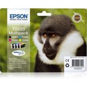 Epson T0895 Multipack Tinteiros Original