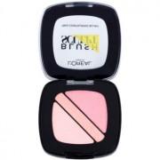 L'Oréal Paris Blush Sculpt blush tom 201 Soft Rosy 30 g
