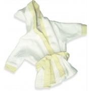 Halat de baie pentru papusi 40-42 cm - Miniland