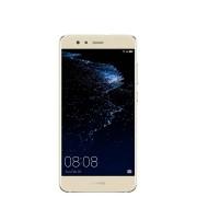 Huawei P10 LITE DS - Zlatna