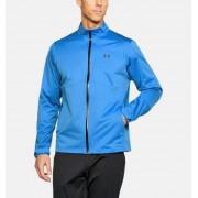Men's UA Storm Rain Jacket