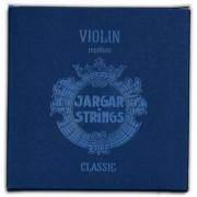 Jargar Violin Strings Medium