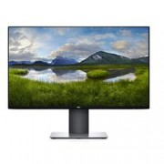DELL TECHNOLOGIES DELL 24 MONITOR - U2419H