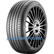 Firestone Roadhawk ( 225/45 R17 91Y )
