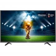 """Smart TV 32"""" Hisense- 32H5E"""