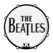 Sörnyitó The Beatles - Drum Head - FACE408399
