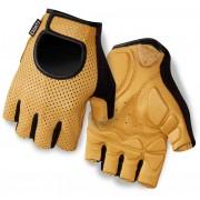 Giro LX Handskar Herr beige M 2019 Handskar för racer