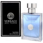 Versace Versace Pour Hommepentru bărbați EDT 100 ml