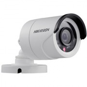 Hikvision Ds-2Ce16C2T-Irp (1.3Mp) Turbo Full Hd 720P Bullet Cctv Security Camera With Fast Shipping (Limited Stock) Hikvisionbulletds-2Ce162Ct-Irp-25