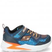 Skechers Erupters 3 sneakers