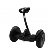 Skate flash Patinete electrico skateflash lite negro bateria 155wh motor 350wx2