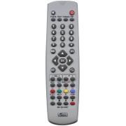 Universele afstandsbediening Humax IRHD 5200c