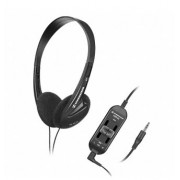 AURICULARES TV SENNHEISER HD35 TV