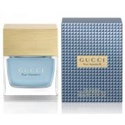 Gucci Pour Homme II 100 ml Spray Eau de Toilette