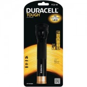 Duracell 134 Lumen TOUGH Focus 3W LED Torch (FCS-10)