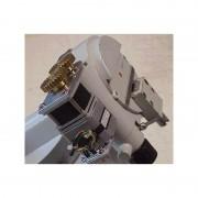 Astro Electronic Set motori per montatura ZEISS 1b