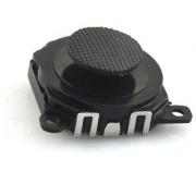 TCOS TECH PSP 1000 3D Replacement Analog Joystick with Cap