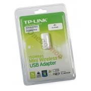 Мрежова карта TP-LINK TL-WN723N