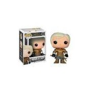 Boneco Funko Pop Game Of Thrones Brienne Of Tarth 13