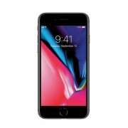 Apple iPhone 8 Plus 64GB Gris espacial Libre