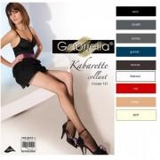 Dresuri Gabriella Kabarette Collant 151 Cod 230