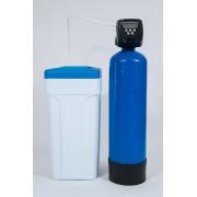 Statie Dedurizare Simplex (Monobloc) - Clack AQ30VT-CV