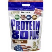 Protein 80 Plus Weider 2000g