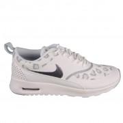 Nike női cipő WMNS NIKE AIR MAX THEA PRINT 599408-101