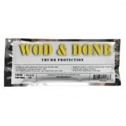 Wod & Done Thumb Protection