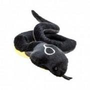 Plus sarpe cobra 15 cm