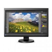 """Монитор 23"""" (58.42) Eizo ColorEdge CS230B-BK, IPS панел, 11ms, 300cd/m2, DVI, HDMI, DisplayPort, USB"""