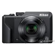 Nikon Coolpix A1000 fotoaparat, crni