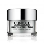 Clinique Repairwear Laser Focus Wrinkle Correcting Eye Cream 15 ml Eye Cream