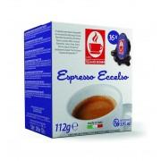 Capsule cafea Bonini Espresso Eccelso - Compatibile Lavazza A Modo Mio® 16 buc